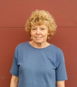 Sue Beug