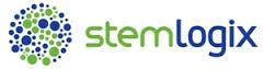 stem logix